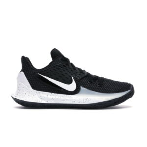 Nike Kyrie Low 2 Black White