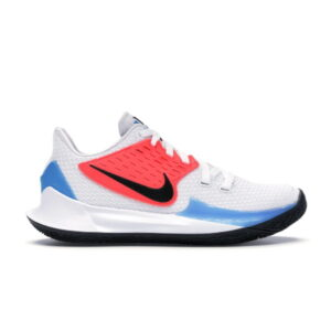 Nike Kyrie Low 2 Blue Hero