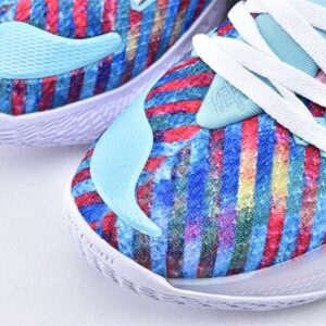 Nike Kyrie Low 2 Multi Color 1