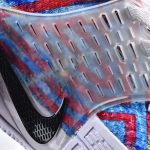 Nike Kyrie Low 2 Multi Color 4