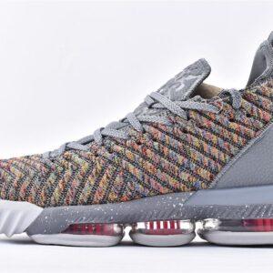 Nike LeBron 16 EP 20 20 1
