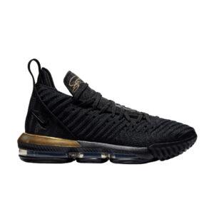 Nike LeBron 16 EP Im King