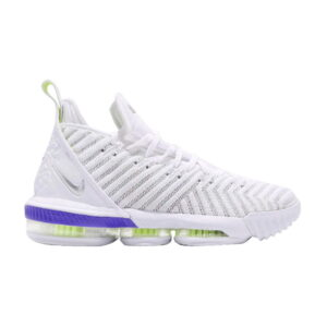 Nike Lebron 16 EP Buzz Lightyear