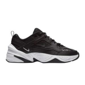 Nike M2K Tekno Black W