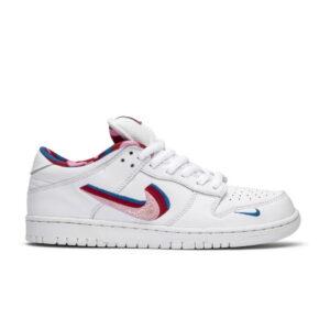 Nike Parra x Dunk Low OG SB QS