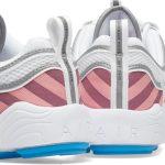 Nike Parra x Zoom Spiridon White Multi 6