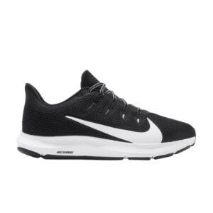 Nike Quest 2 Black
