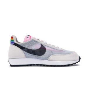 Nike Tailwind 79 Be True 2019 1