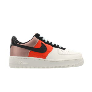 Nike Wmns Air Force 1 Low Mettallic Red Bronze