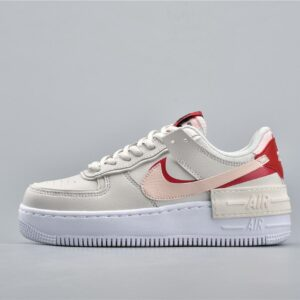 Nike Wmns Air Force 1 Shadow Phantom 1