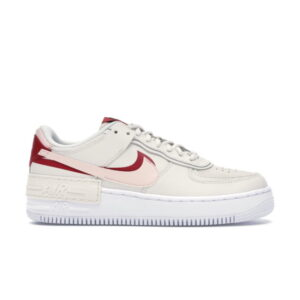Nike Wmns Air Force 1 Shadow Phantom