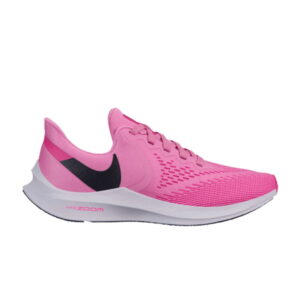 Nike Wmns Air Zoom Winflo 6 Psychic Pink