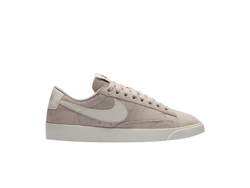 Nike Wmns Blazer Low SD Desert Sand
