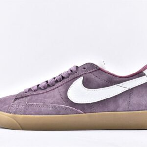Nike Wmns Blazer Low SD Smokey Mauve 1