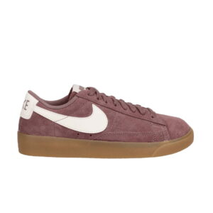 Nike Wmns Blazer Low SD Smokey Mauve