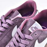 Nike Wmns Blazer Low SD Smokey Mauve 4