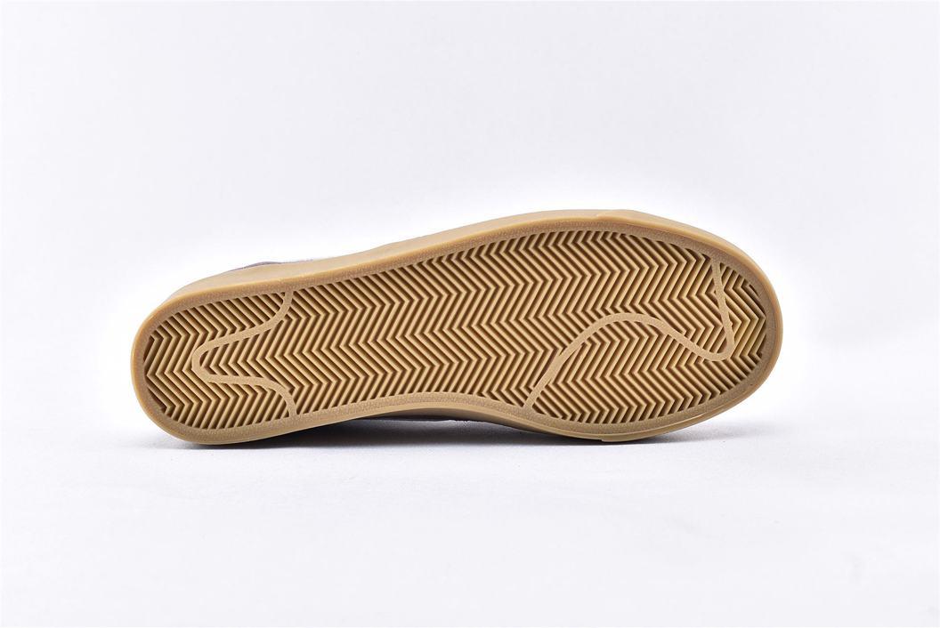 Nike Wmns Blazer Low SD Smokey Mauve 8