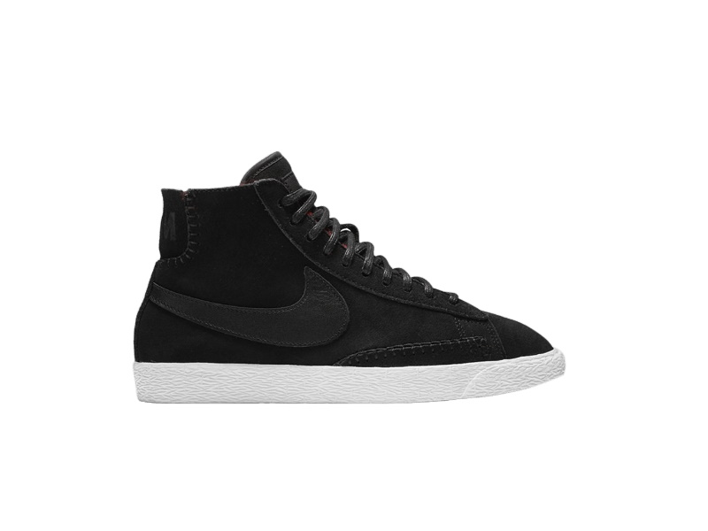 Nike Wmns Blazer Mid Premium