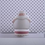 Nike Wmns Classic Cortez Leather Light Bone 2