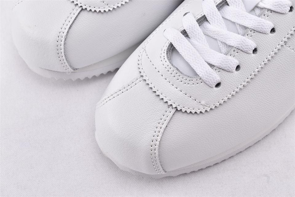 Nike Wmns Classic Cortez OG Varsity Royal Varsity Red 3