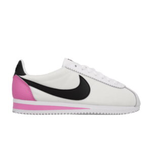 Nike Wmns Classic Cortez PREM China Rose