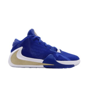 Nike Zoom Freak 1 GS Greece