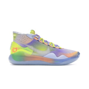 Nike Zoom KD 12 EP EYBL Nationals