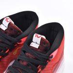 Nike Zoom KD 12 EP University Red 4