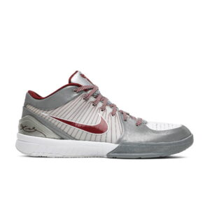 Nike Zoom Kobe 4 Lower Merion Aces
