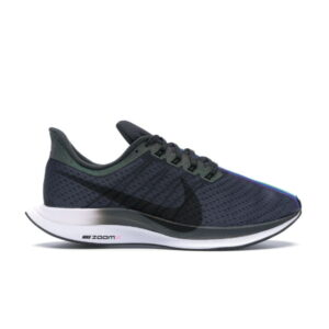 Nike Zoom Pegasus 35 Turbo Be True 2019