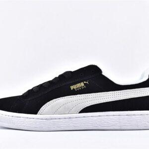 Puma Suede Classic Eco 1