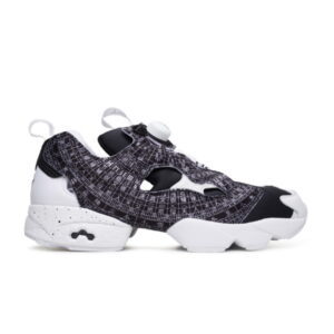 Reebok DEAL x InstaPump Fury Chinese Compass
