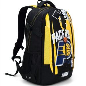 Ryukzak NBA Indiana Pacers 2019 1