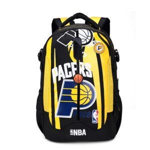 Ryukzak NBA Indiana Pacers 2019