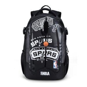 Ryukzak NBA San Antonio Spurs 2019