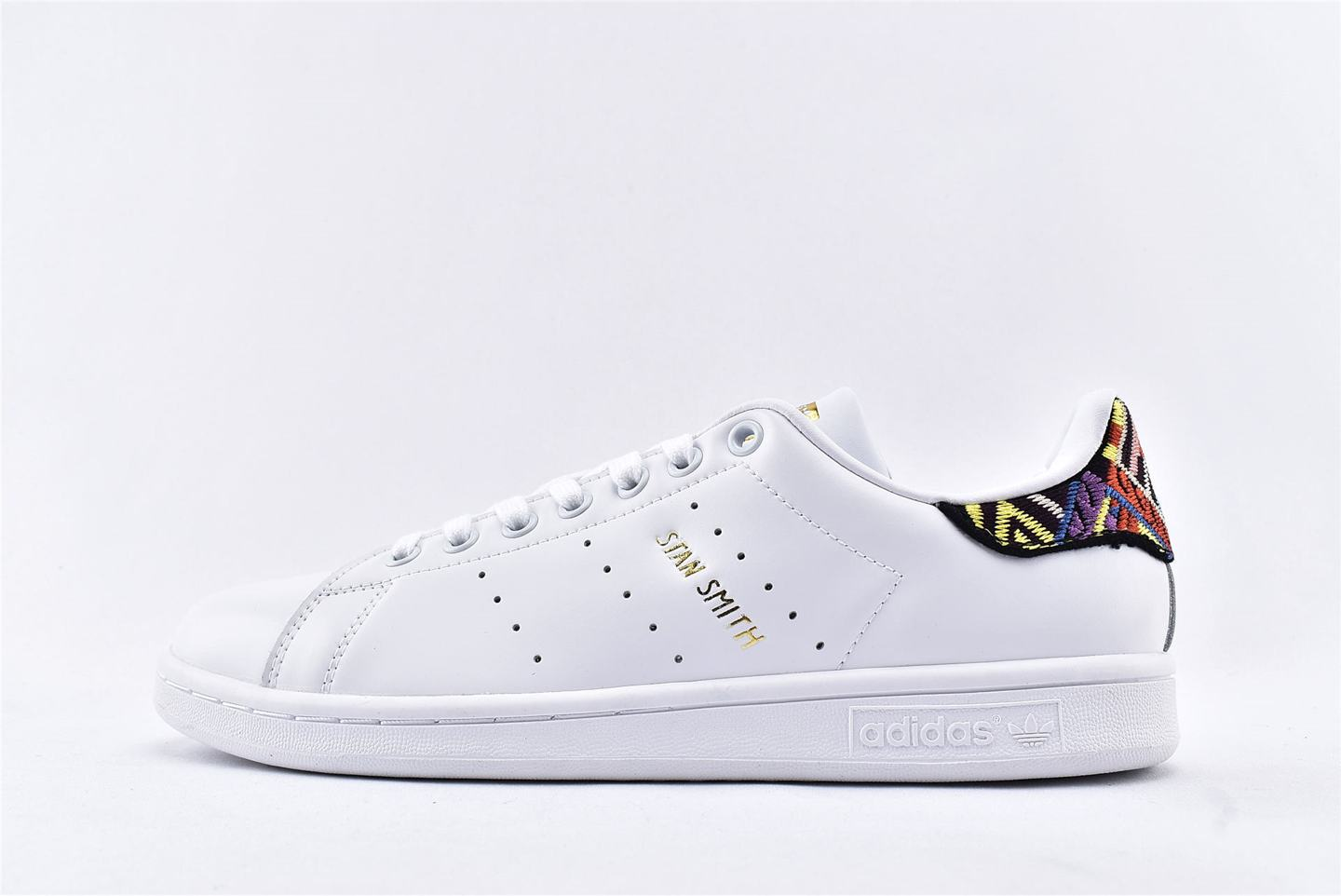 The FARM Company x Wmns Stan Smith Passinho 1