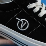 Vans Sid DX Anaheim Factory Black 4