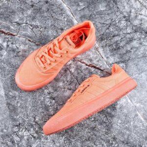 adidas 3MC Vulc Chalk Coral 1