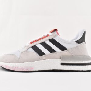 adidas Forever Bicycle x ZX 500 RM Chinese New Year 1