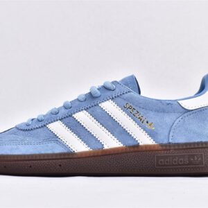 adidas Handball Spezial Light Blue 1