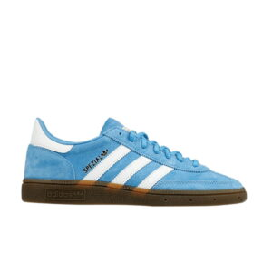 adidas Handball Spezial Light Blue 2
