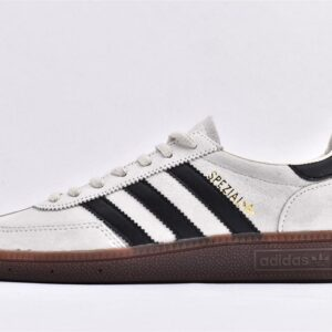 adidas Handball Spzl Clear Brown Core Black 1