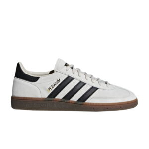 adidas Handball Spzl Clear Brown Core Black