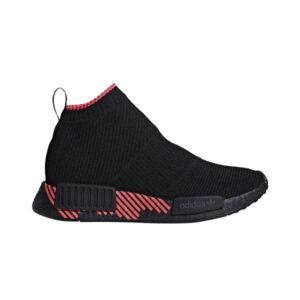 adidas NMD CS1 Shock Red