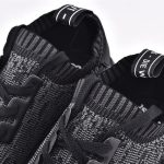 adidas NMD R1 Friends and Family Pitch Black 4