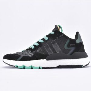 adidas Nite Jogger Jet Set Los Angeles 1