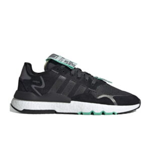 adidas Nite Jogger Jet Set Los Angeles