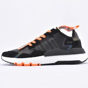 adidas Nite Jogger Jet Set New York 1
