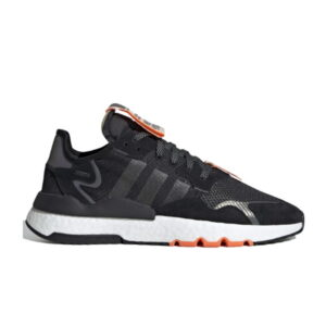 adidas Nite Jogger Jet Set New York