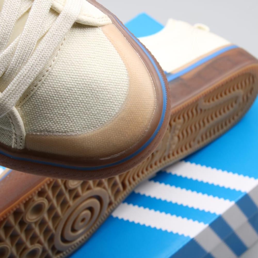 adidas Nizza Blue 10